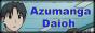 Azutsuba あ!