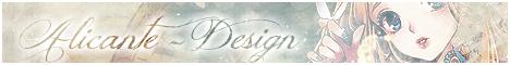 Alicante Designs